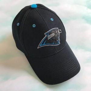 Carolina Panthers NFL Cap